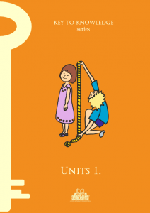 Units 1 cover